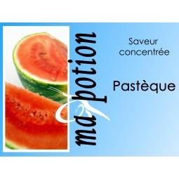 Saveur concentrée Pastèque pour fabriquer ses Eliquides maison, E-Liquides DIY Sans nicotine ni tabac