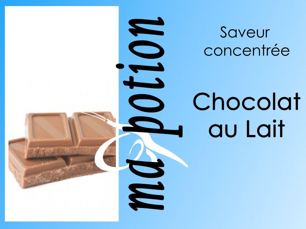saveur concentr e chocolat au lait pour fabriquer ses. Black Bedroom Furniture Sets. Home Design Ideas