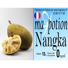 E-Liquide Fruit Nangka, Eliquide Français, recharge liquide pour cigarette électronique, Ecig