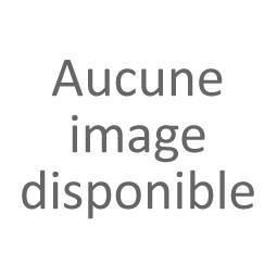 Saveur concentrée Framboise Sauvage pour fabriquer ses Eliquides maison, E-Liquides DIY Sans nicotine ni tabac